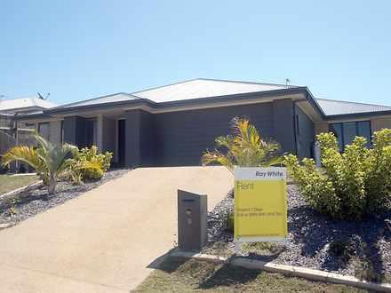 10 Kennedy Close, Glen Eden 4680, QLD House Photo