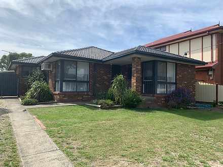 22 Lochmaben Court, Clayton South 3169, VIC House Photo