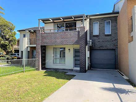 18 Cronin Place, Bonnyrigg 2177, NSW Duplex_semi Photo