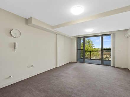 22/2 Hilts Road, Strathfield 2135, NSW Apartment Photo