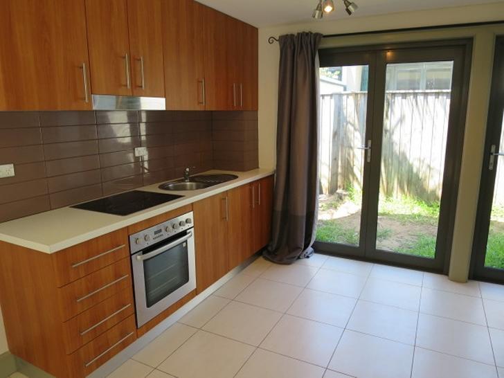 1/81 Kingsclear Road, Alexandria 2015, NSW House Photo