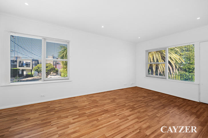 5/223 Esplanade East, Port Melbourne 3207, VIC Apartment Photo