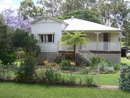 5 Federation Lane, Bauple 4650, QLD House Photo
