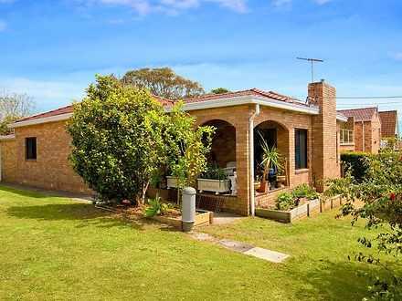 70 Aubreen Street, Collaroy 2097, NSW House Photo