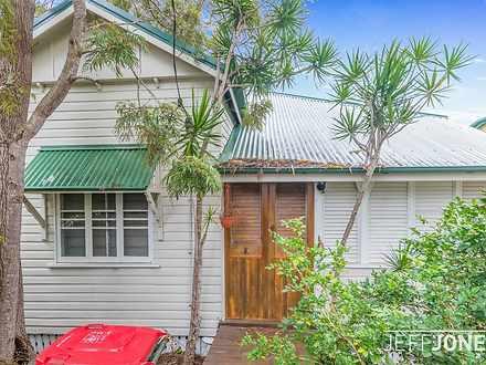 158 Park Road, Woolloongabba 4102, QLD House Photo
