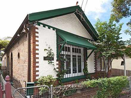78 Watkins Street, Newtown 2042, NSW Duplex_semi Photo