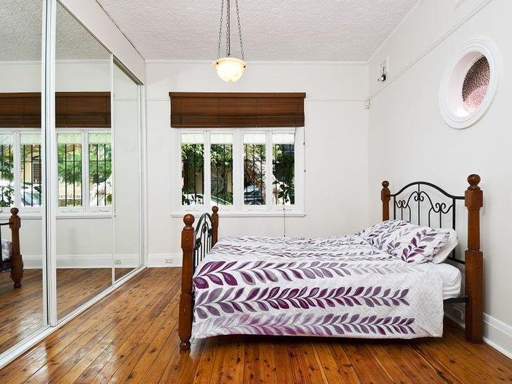 78 Watkins Street, Newtown 2042, NSW Duplex_semi Photo