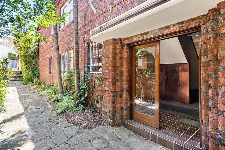 5/66 Henrietta Street, Waverley 2024, NSW Apartment Photo