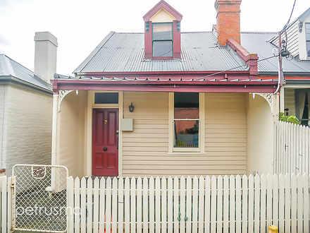 32 Smith Street, North Hobart 7000, TAS House Photo