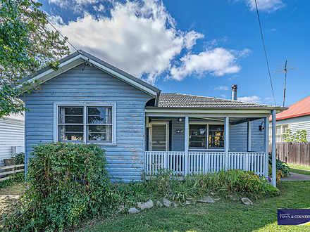 141A Markham Street, Armidale 2350, NSW House Photo