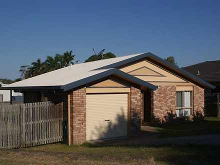 14 Alexander Street, Rural View 4740, QLD House Photo
