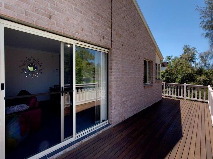 5/102A Albert Street, Taree 2430, NSW Unit Photo