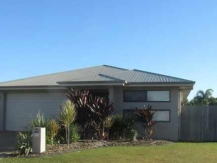 49 Petrie Way, Idalia 4811, QLD House Photo
