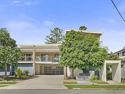 6/147 Baringa Street, Morningside 4170, QLD Apartment Photo