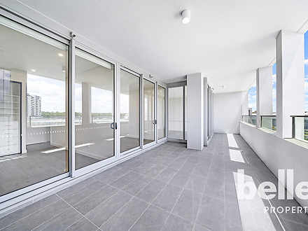 107/8 Shale Street, Lidcombe 2141, NSW Apartment Photo