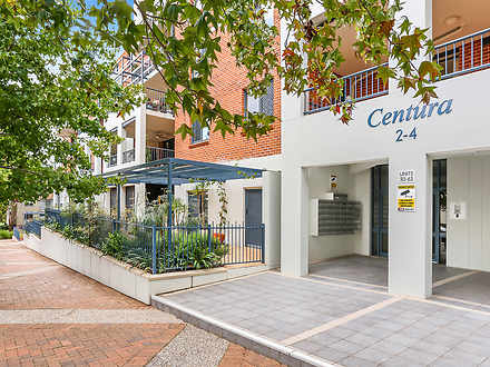 30/24 Willock Avenue, Miranda 2228, NSW Apartment Photo