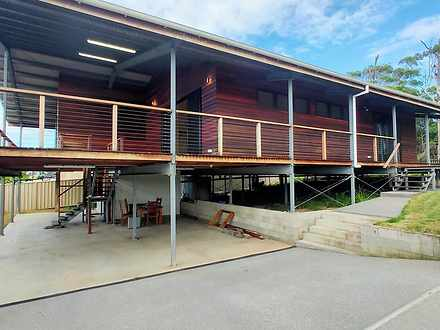141 Matthews Parade, Corindi Beach 2456, NSW House Photo