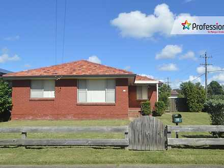 23 Shaw Street, Cambridge Park 2747, NSW House Photo