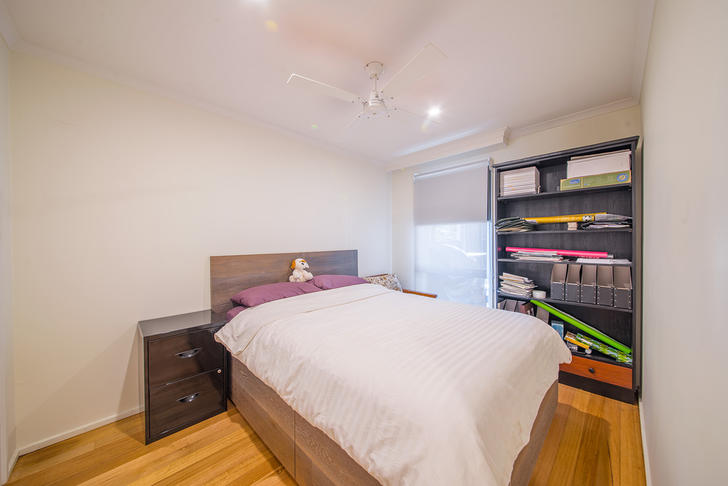 6/7 Green Avenue, Mulgrave 3170, VIC Unit Photo