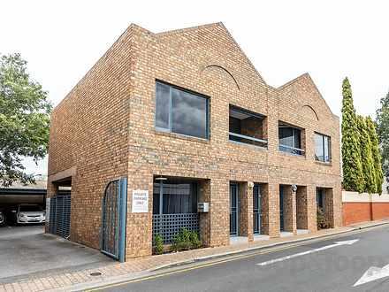 8/7A East Pallant Street, North Adelaide 5006, SA Unit Photo