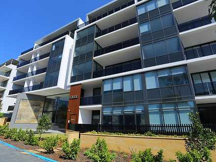 25/2-6 Junction Street, Ryde 2112, NSW Apartment Photo