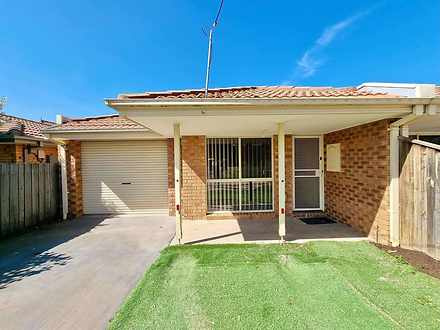1/80 Robinsons Road, Deer Park 3023, VIC Townhouse Photo