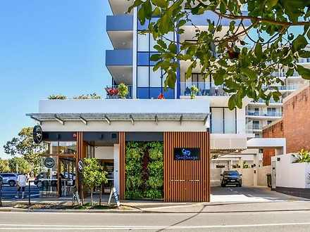 102/24 Brisbane Road, Mooloolaba 4557, QLD Unit Photo