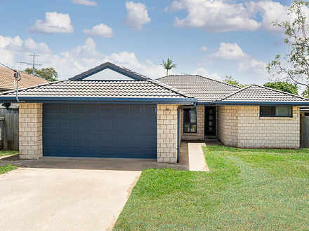 341 Kingston Road, Logan Central 4114, QLD House Photo