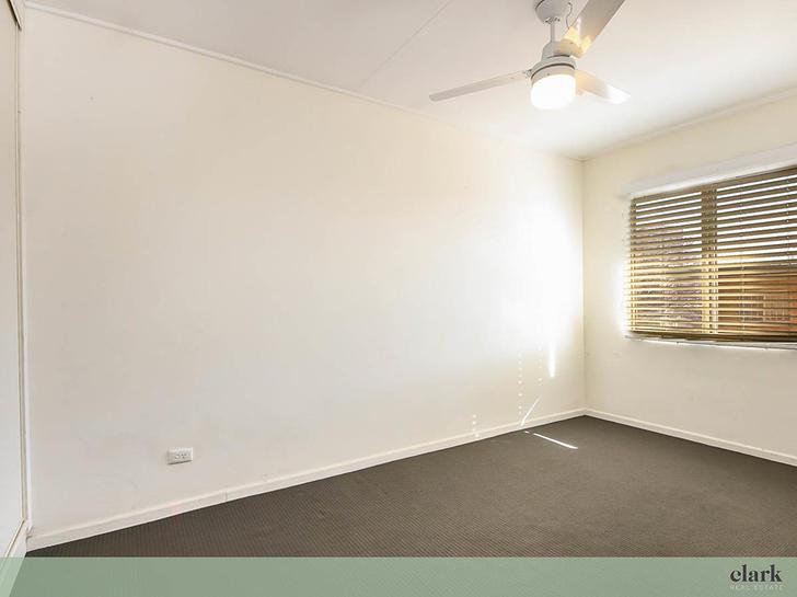 7/421 Sandgate Road, Albion 4010, QLD Unit Photo