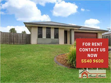 53 Lynbrook Avenue, Ormeau 4208, QLD House Photo