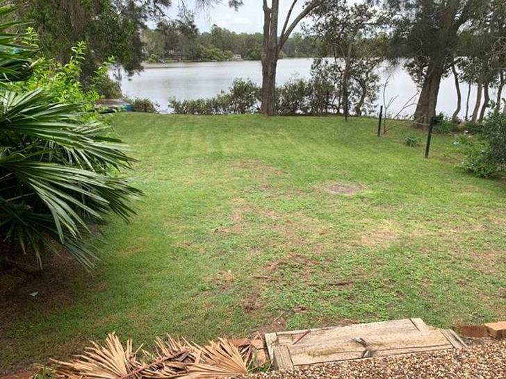 3/81 Lake Street, Blackalls Park 2283, NSW Townhouse Photo