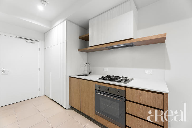 101/58 Kambrook Road, Caulfield North 3161, VIC Apartment Photo