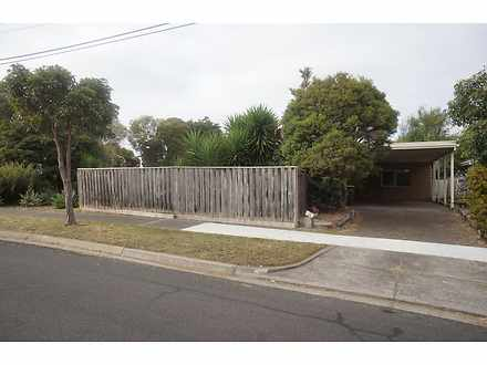8 Walker Road, Mount Waverley 3149, VIC House Photo
