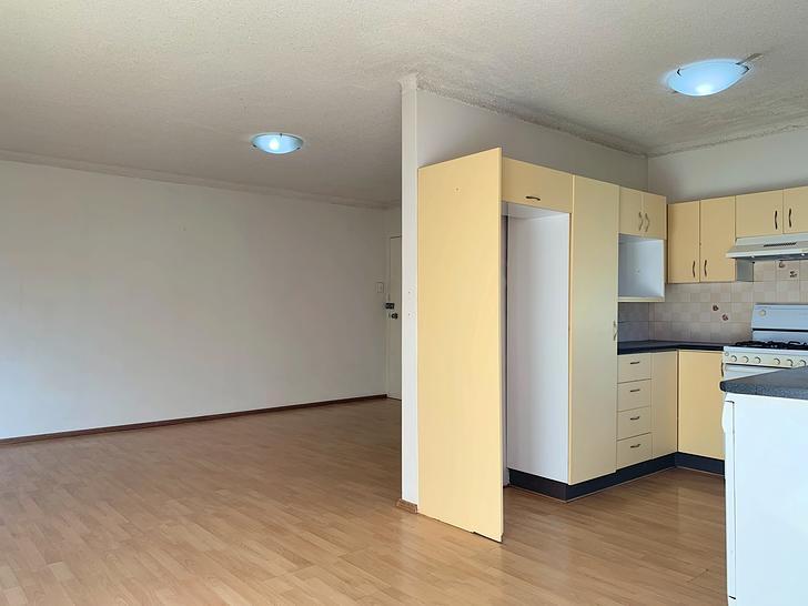 9/15 Jauncey Place, Hillsdale 2036, NSW Unit Photo
