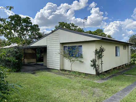 19 Alton Road, Cooranbong 2265, NSW House Photo