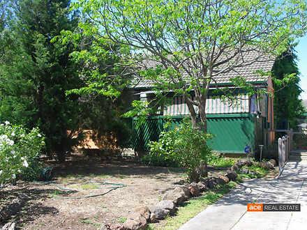 5 De Brun Court, Laverton 3028, VIC House Photo