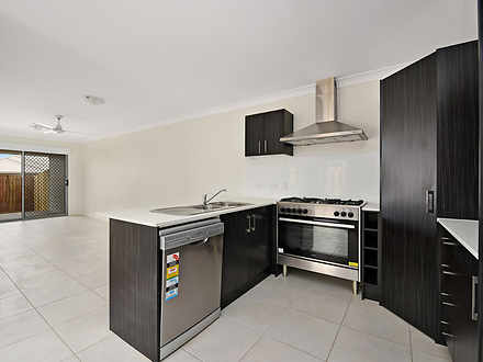 1/8 Whitefield Street, Glenvale 4350, QLD House Photo