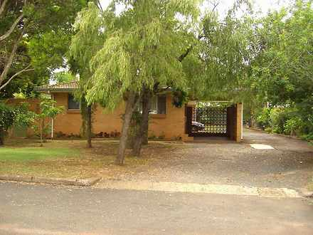 2/5 Jarrah Street, East Toowoomba 4350, QLD Unit Photo