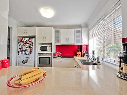 8/98 Chalk Street, Lutwyche 4030, QLD Apartment Photo