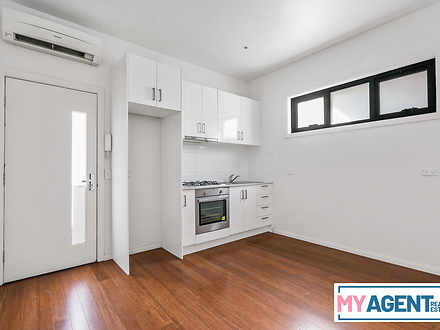 1/216-218 St Georges Road, Northcote 3070, VIC Apartment Photo