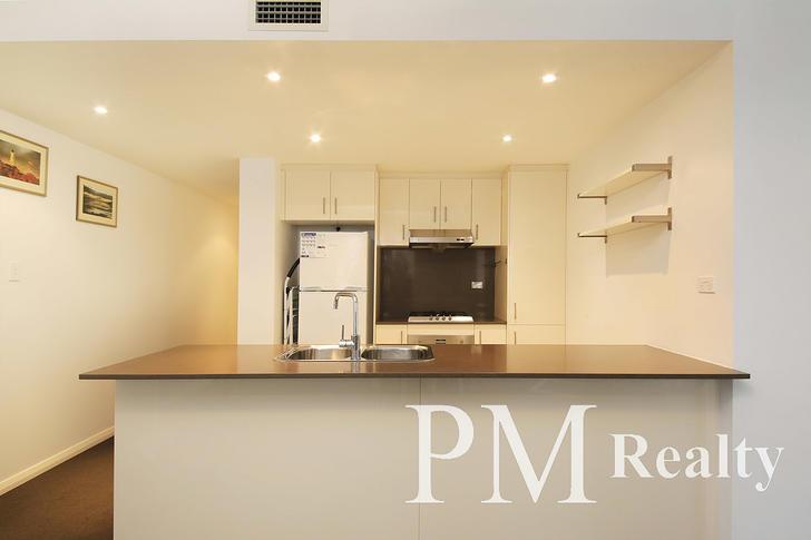 232/3-9 Church Avenue, Mascot 2020, NSW Apartment Photo