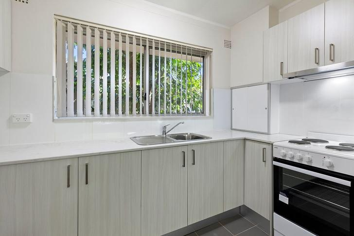 4/53 Booth Street, Annandale 2038, NSW Unit Photo