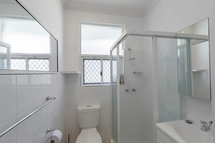 7/34 Marine Parade, The Entrance 2261, NSW Unit Photo