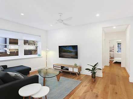 3/1A Sandridge Street, Bondi 2026, NSW Apartment Photo