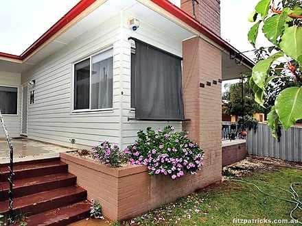9 Koora Place, Mount Austin 2650, NSW House Photo