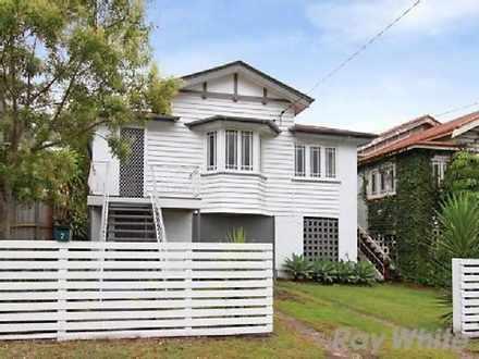 7 Lambert Street, Gordon Park 4031, QLD House Photo