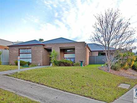 64 Streets Road, Wodonga 3690, VIC House Photo