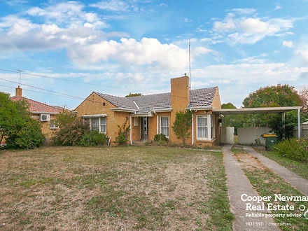 2 Wridgway Avenue, Burwood 3125, VIC House Photo