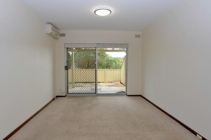 1/171-173 Elliot Road, Scarborough 6019, WA Apartment Photo