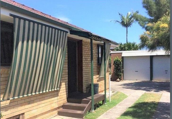 2/45 West Street, Wollongong 2500, NSW Unit Photo